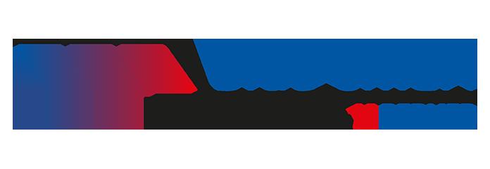 Venha conhecer o Programa Blue Smart, by Berner!