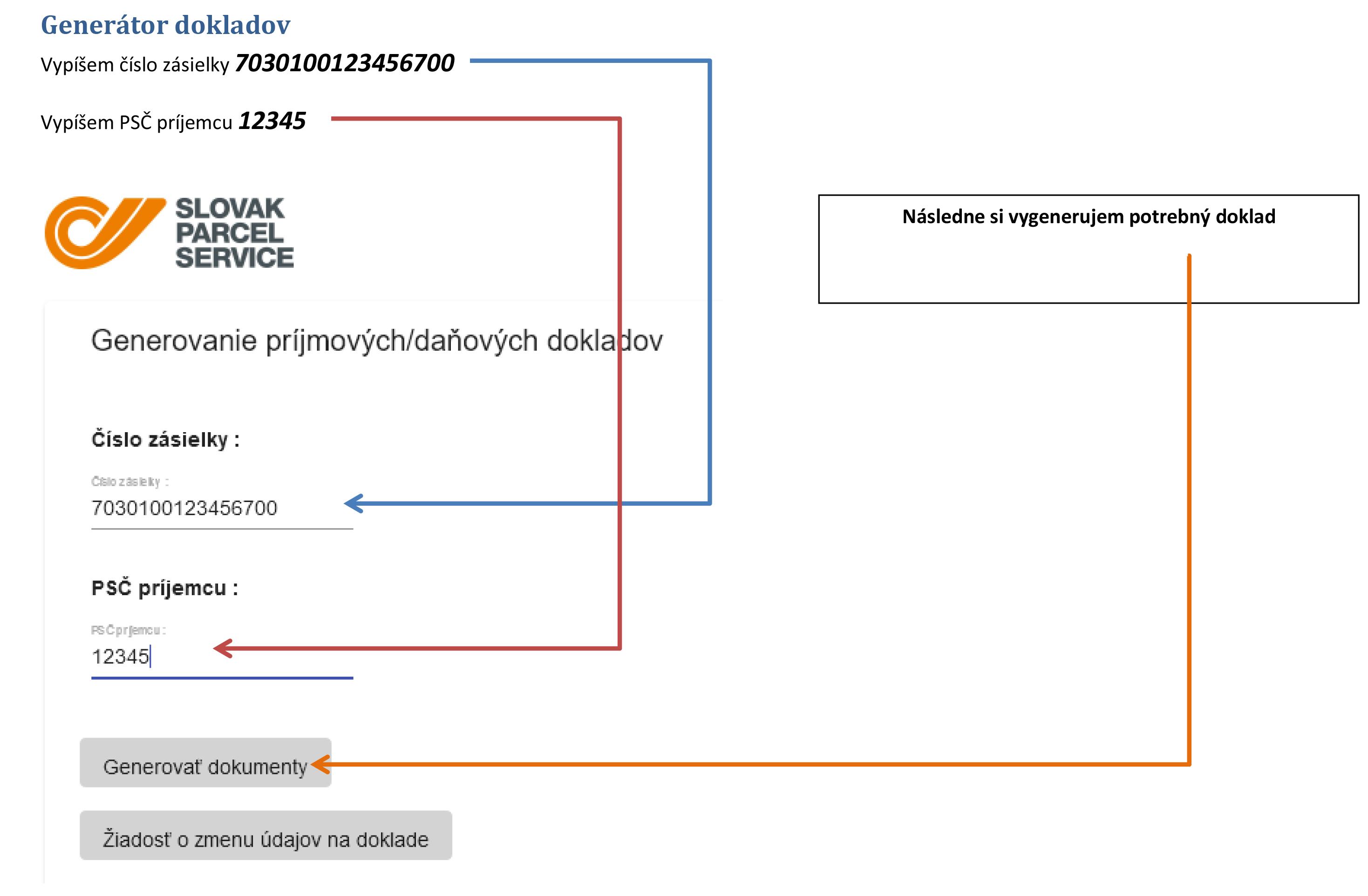 SPS_ako vygenerovať príjmový doklad-3.jpg