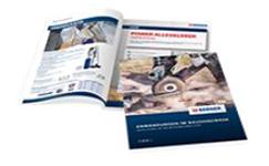 Brošure i letci