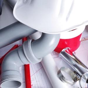 Installation tuyaux_Préparation