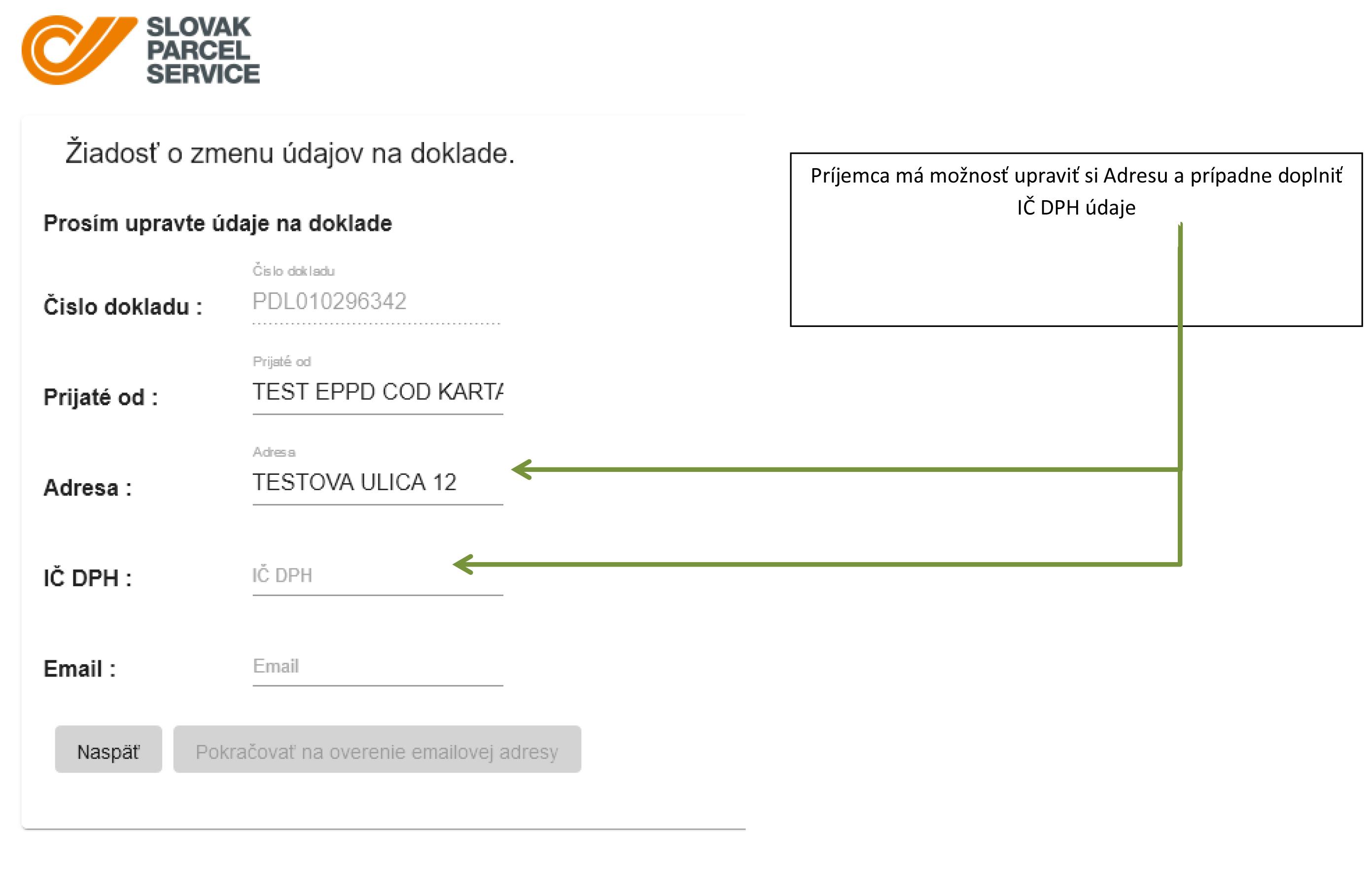 SPS_ako vygenerovať príjmový doklad-5.jpg