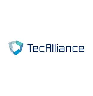 Berner signe un partenariat avec TecAlliance.