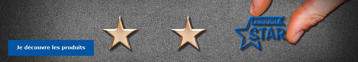 Produits Star