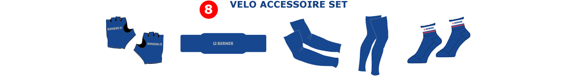 Wieler accessoires FR.png