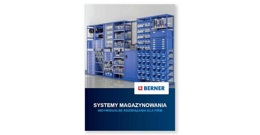 broszura_systemy_magazynowania1.jpg