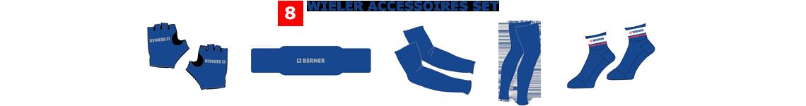 Wieler accessoires.png