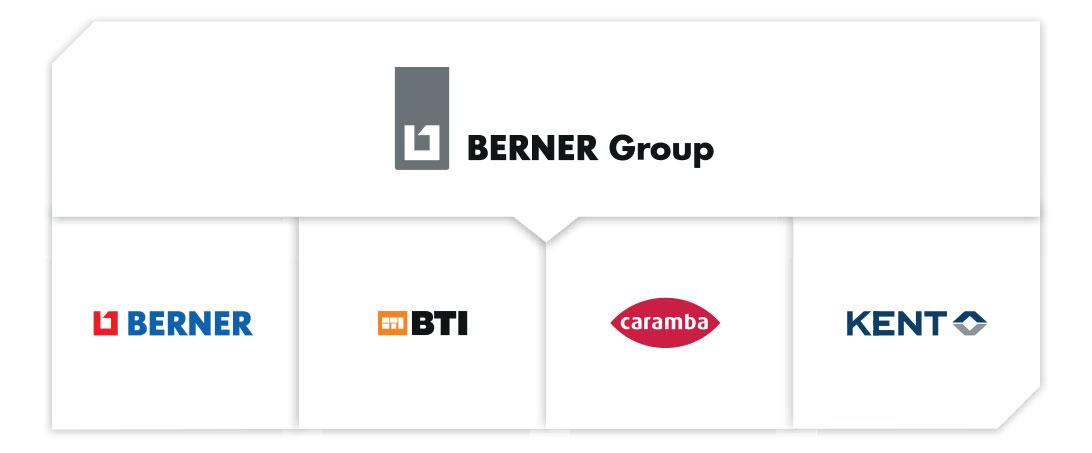 Berner_group_siteweb_brand_family.jpg