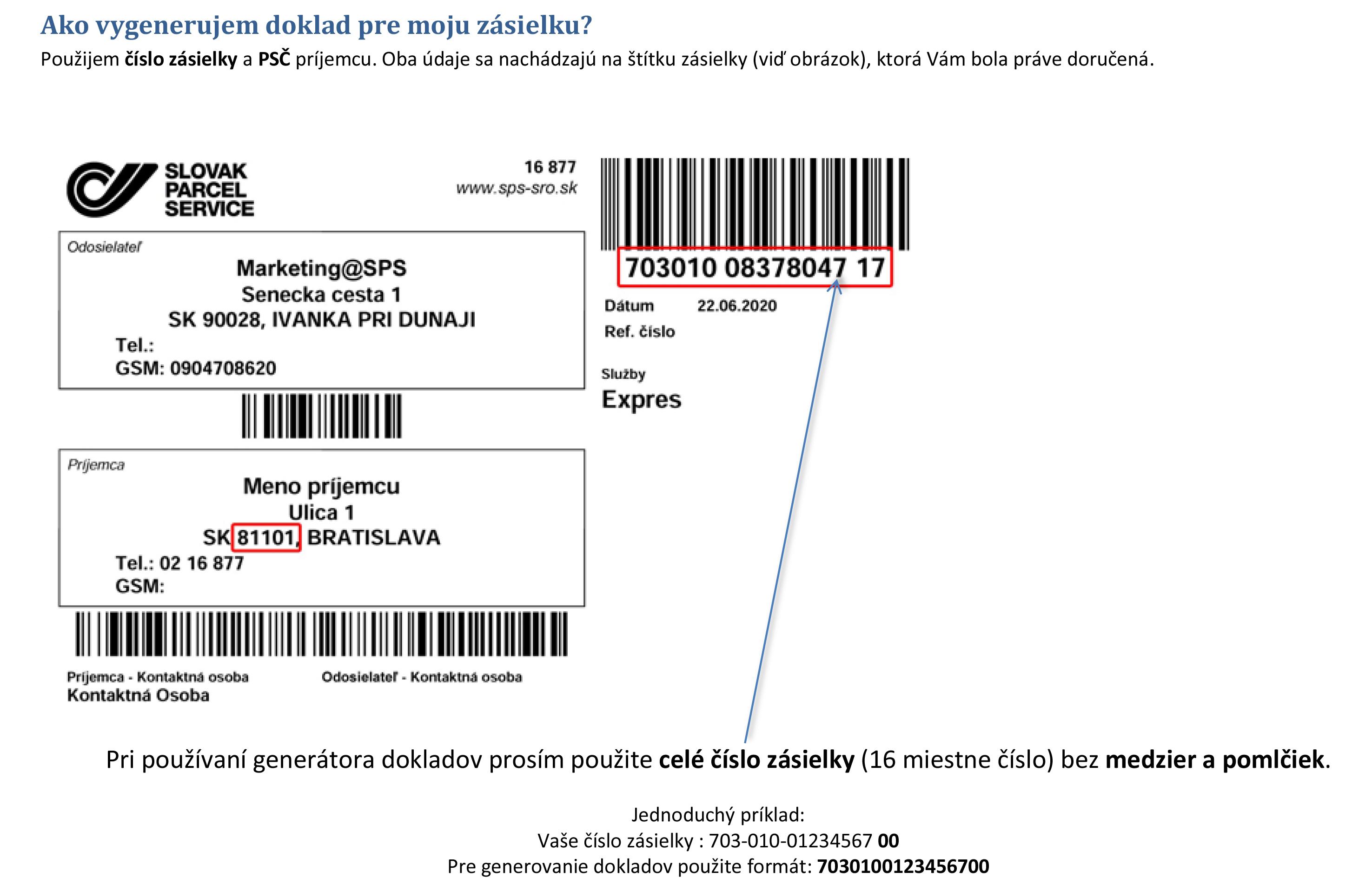SPS_ako vygenerovať príjmový doklad-2.jpg