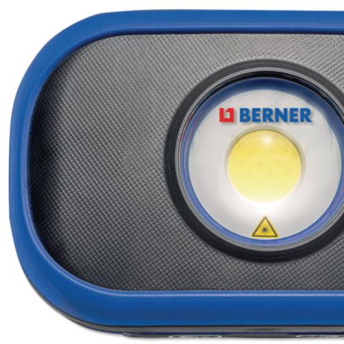 Lampa LED Pocket Flooder
