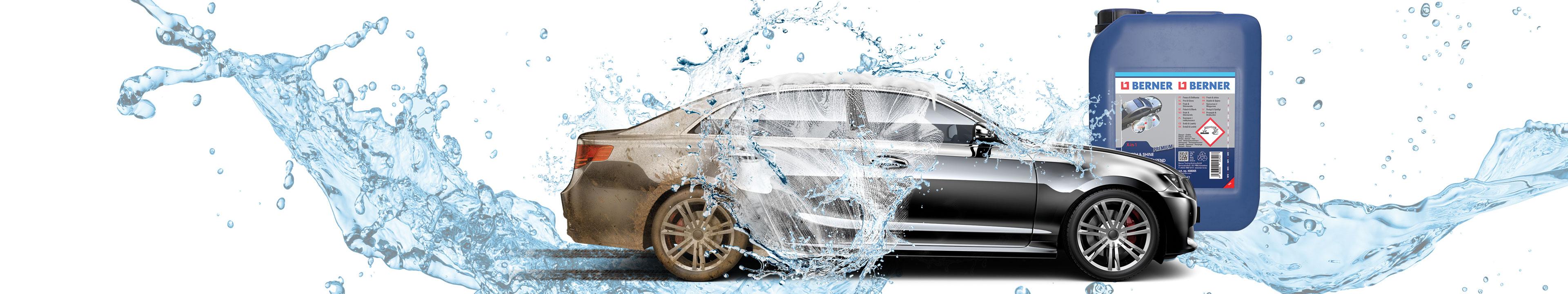 1.AUTOMOTIVE-Baner_główny-3840x720px.jpg