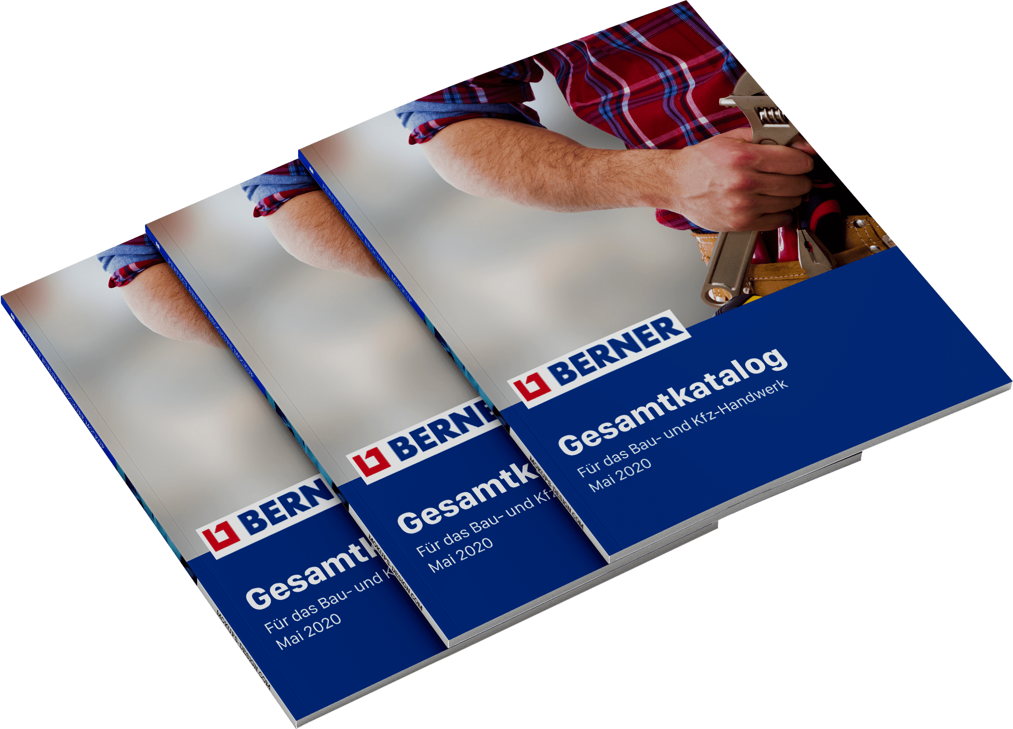 Broșuri tematice