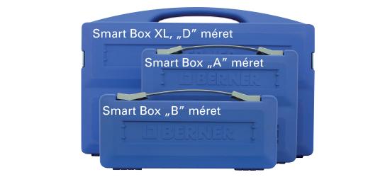 smartbox_550x250.png