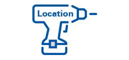 Location de machines
