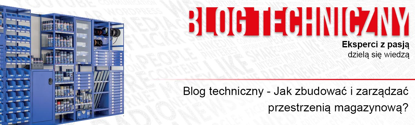 Blog-tematy.jpg